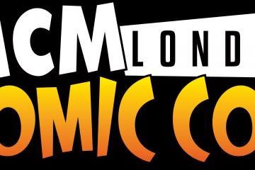 MCM_ComicCon_London_h