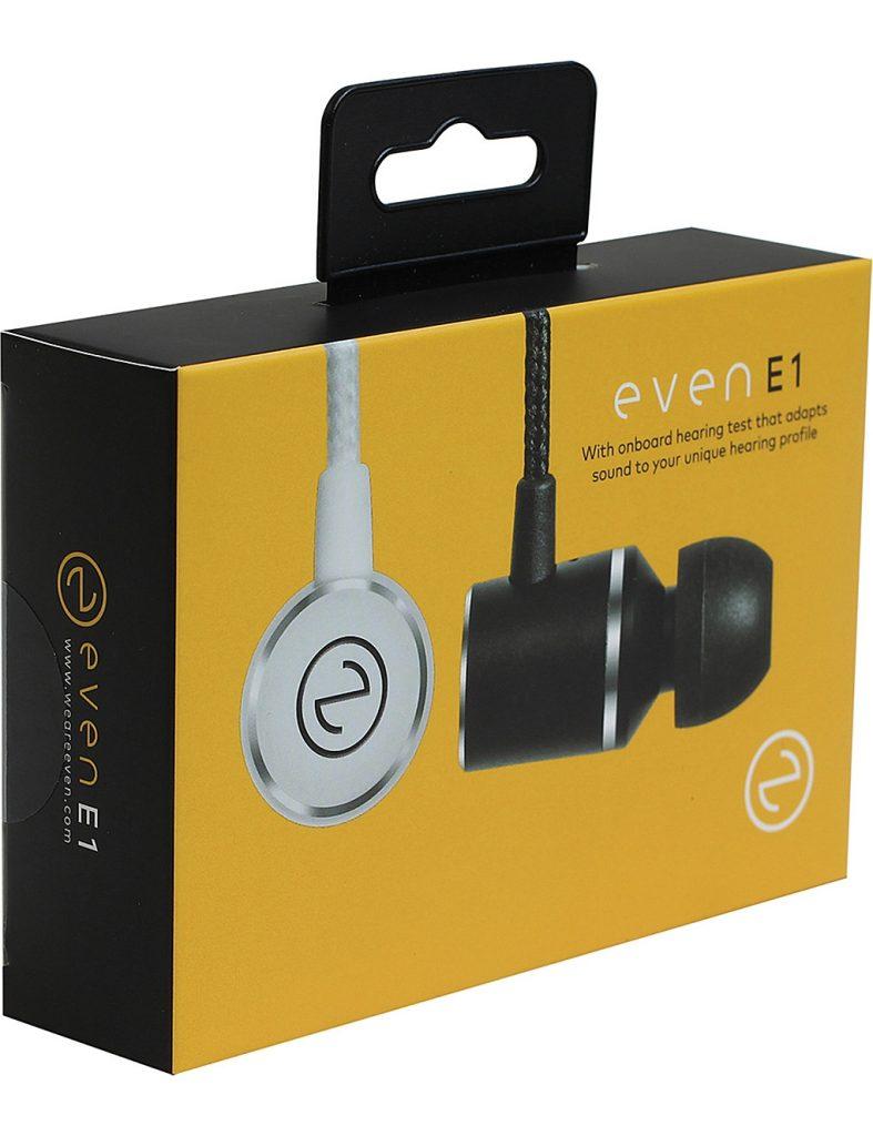 even_e1_2