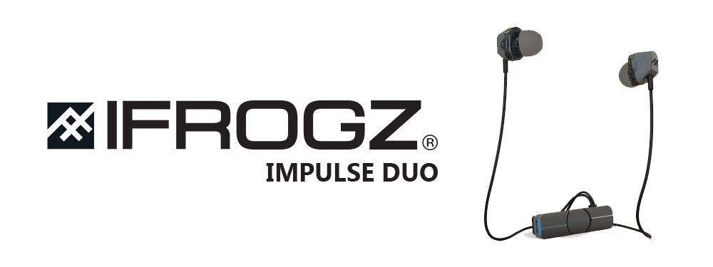 ifrogz_impulse_duo