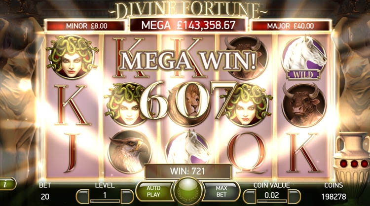 Divine_Fortune