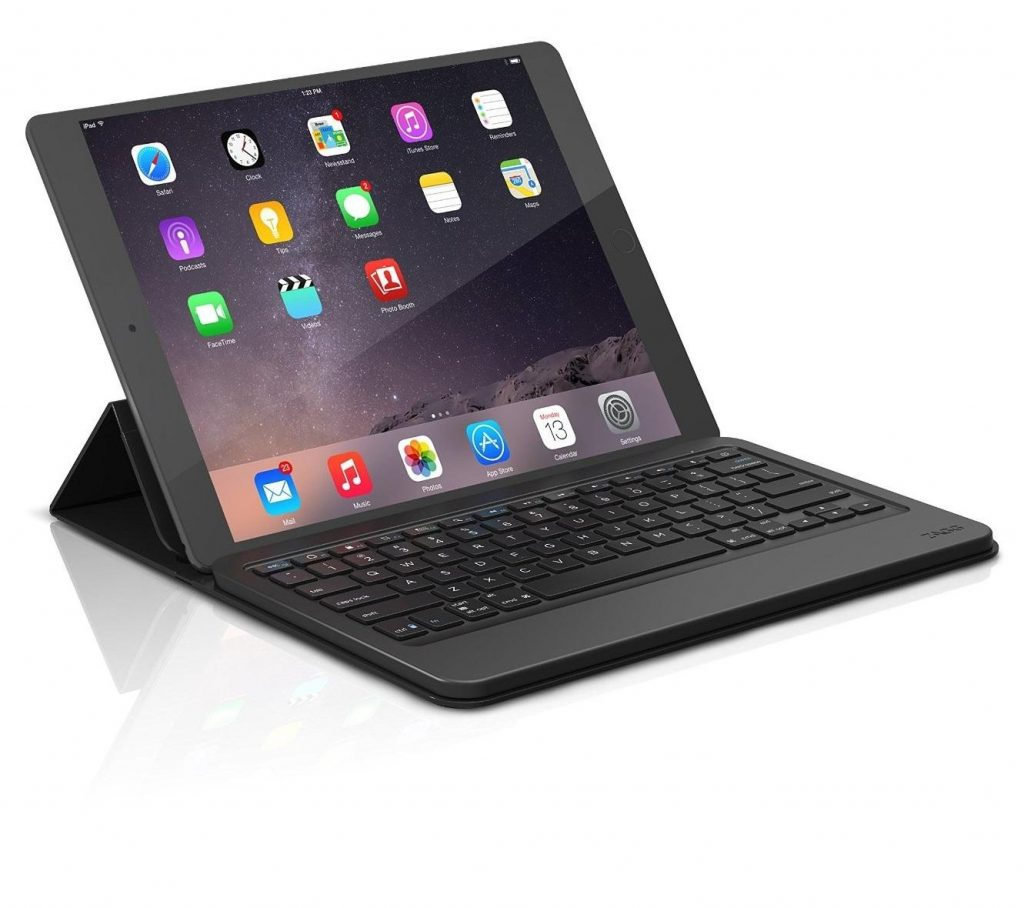 Zagg Rugged Messenger For Ipad Review Technuovo Com