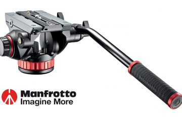 manfrotto_head