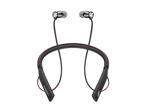 sennheiser_momentum_in_ear