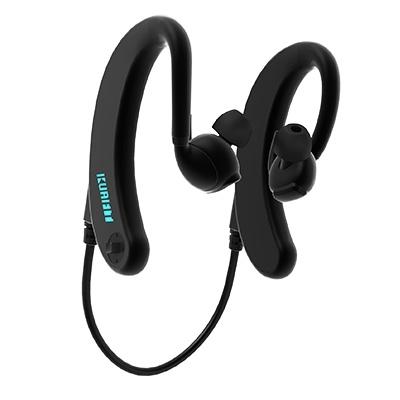 kuaifit_headphones
