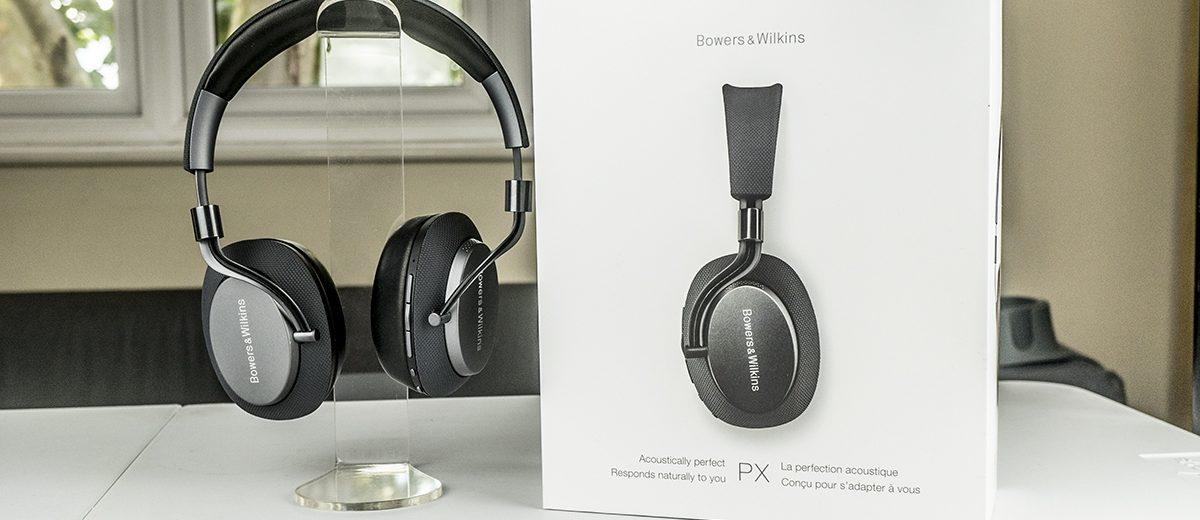 bowers and wilkins px wireless headphones. bowers \u0026 wilkins px wireless headphones review and px
