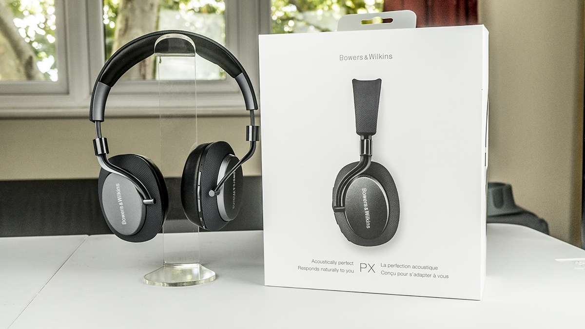 bowers wilkins px wireless headphones review. Black Bedroom Furniture Sets. Home Design Ideas