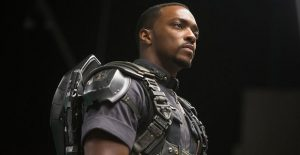 Anthony-Mackie-Falcon