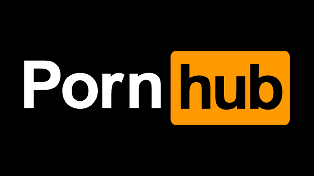 pornhub were unaware of malware virus technuovo com