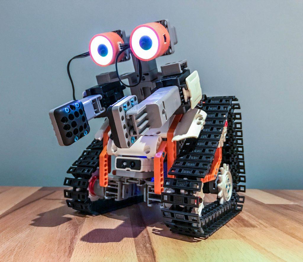 jimu_astrobot_3