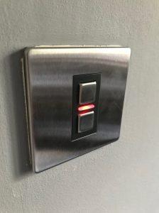lightwave_light_switch