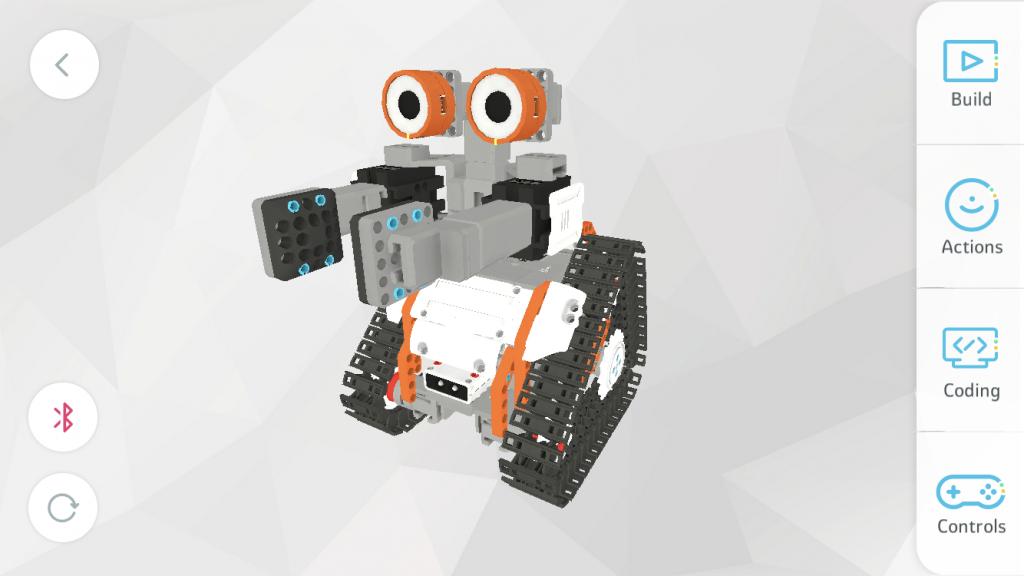 jimu_astrobot_2