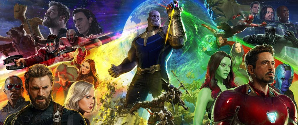 avengers-3-infinity-war-banner