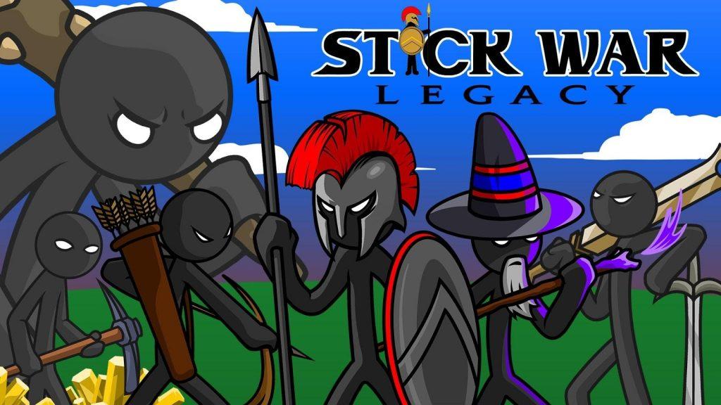 stick_war_legacy