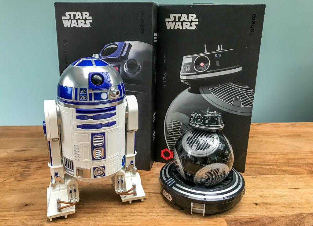 star_wars_droids