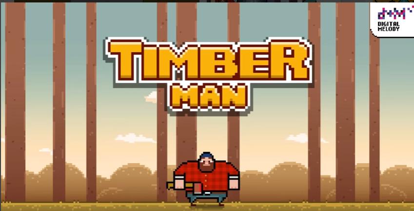 timber_man