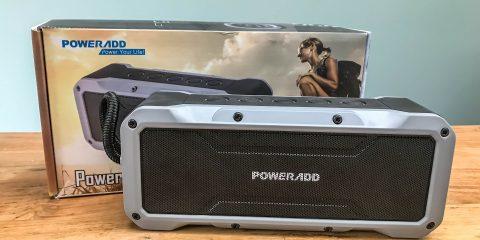 poweradd_1
