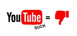 youtube_suck