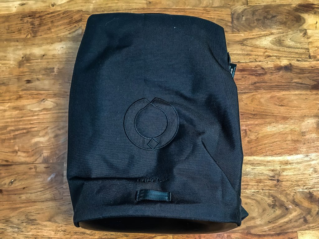 riutbag_x25_front