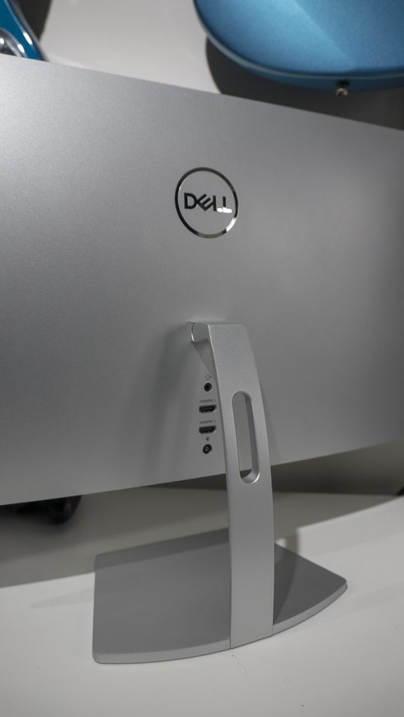 Dell S2419hm Monitor Review Technuovo Com