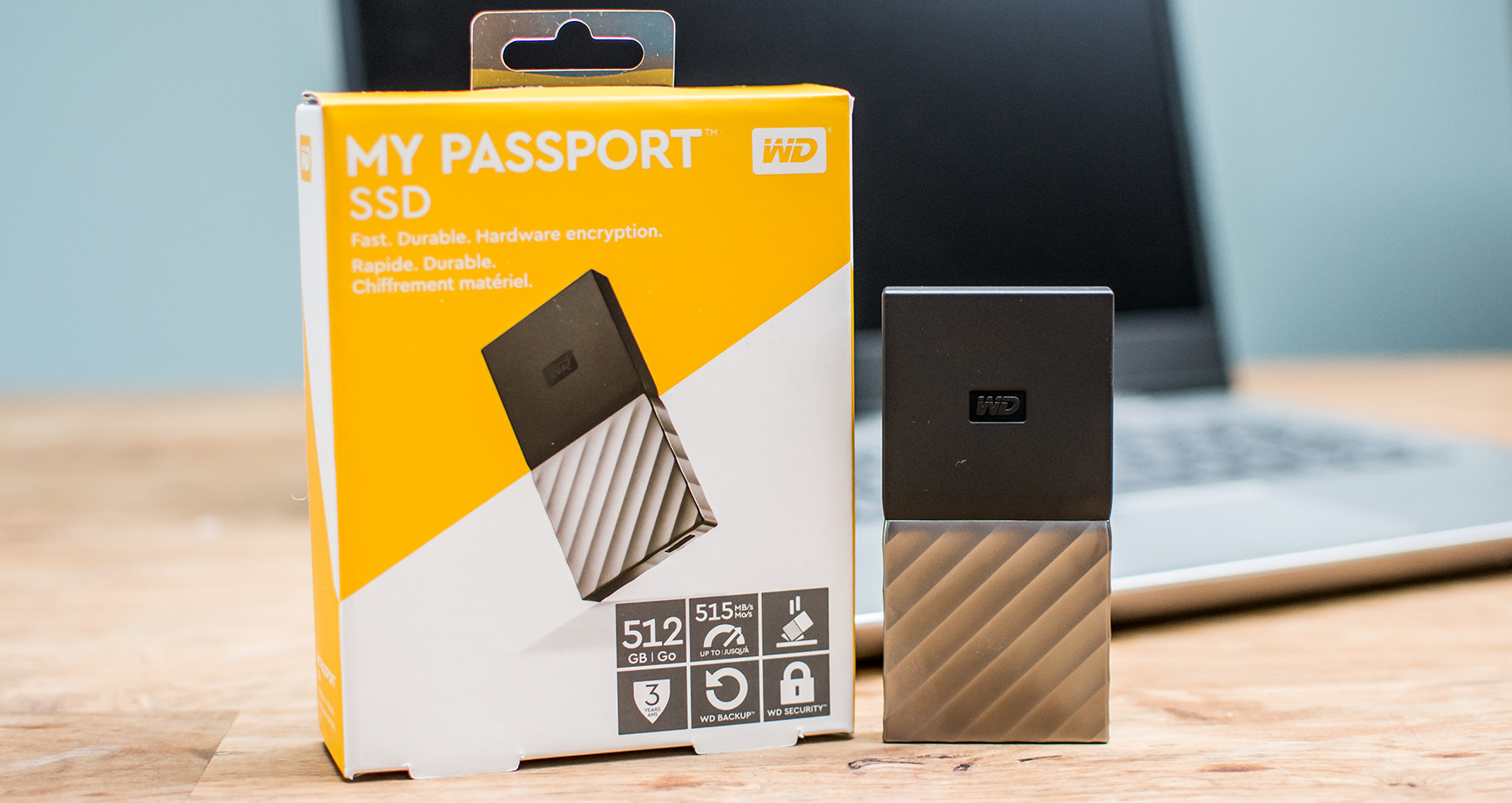 wd_my_passport_ssd