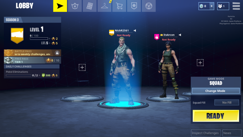 Fortnite_Mobile_1