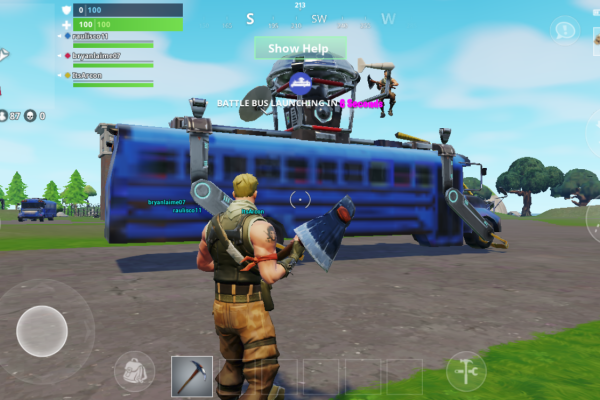 Fortnite_Mobile_2