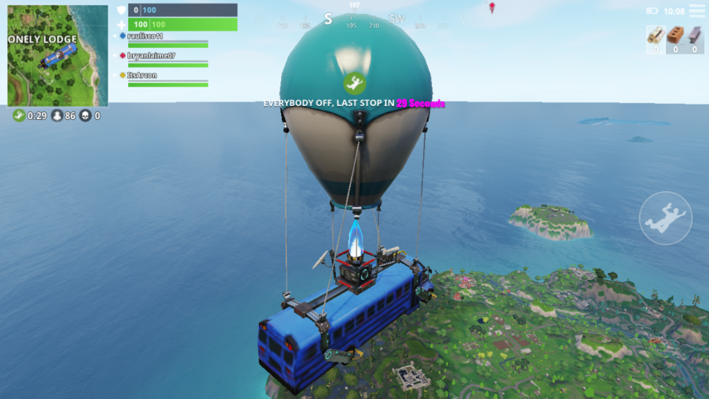 Fortnite_Mobile_3