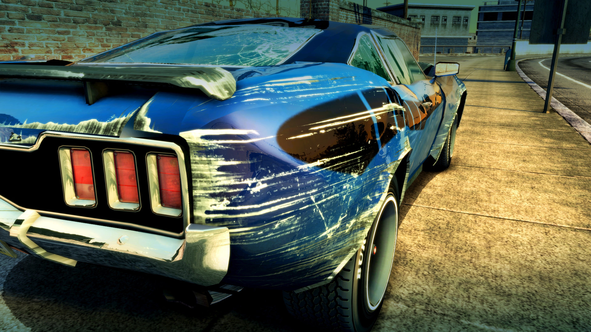 burnout-paradise-remastered-1