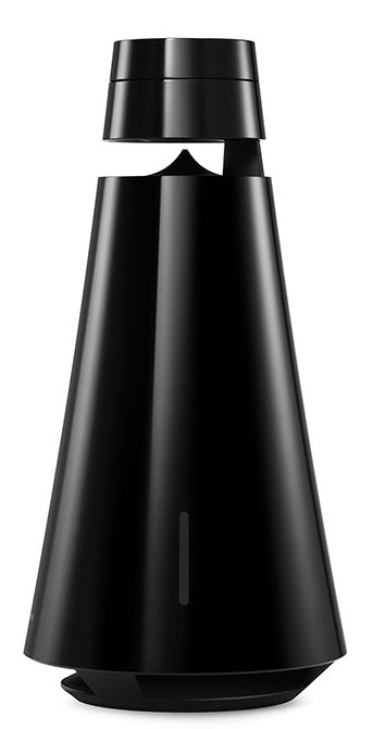 beosound1_piano_black