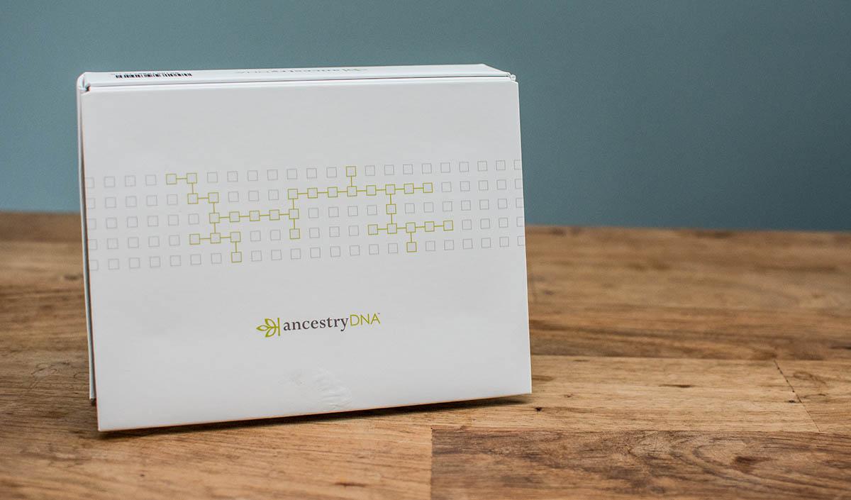 ancestry_dna
