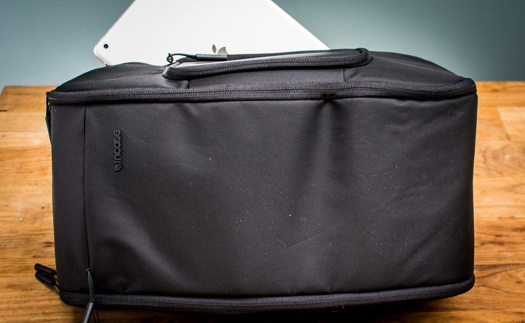 incase_camera_bag