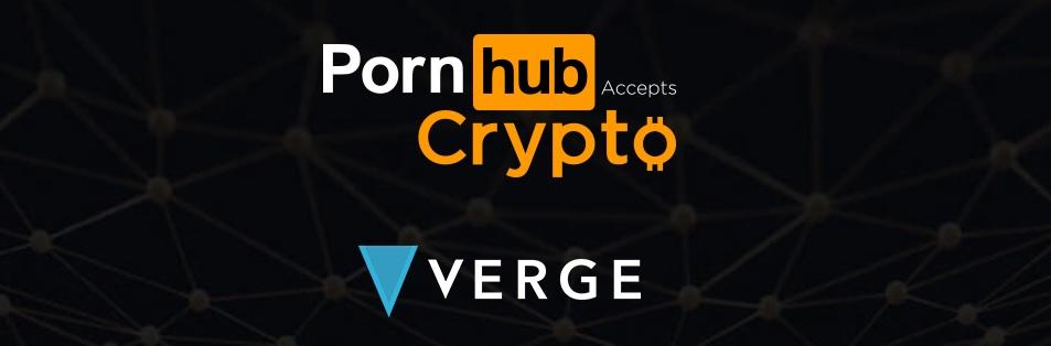 Pornhub_crypto