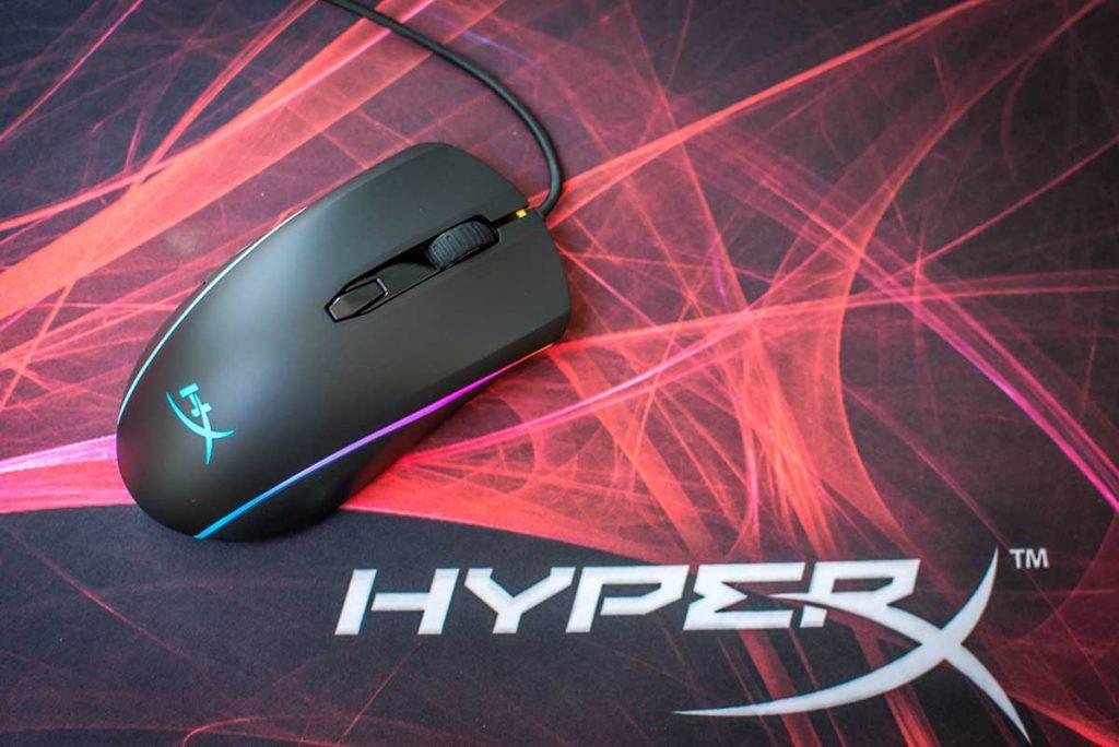 hyperx_1