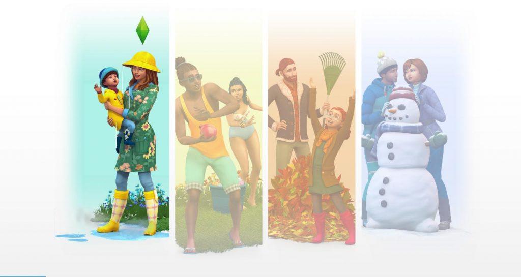 sims4_seasons
