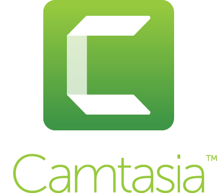 Camtasia_2018