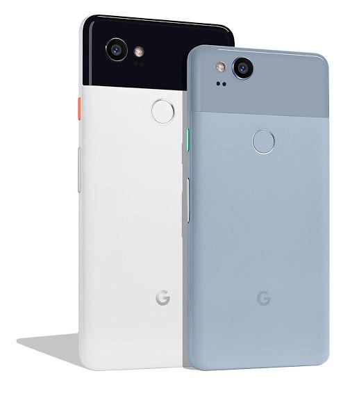 google pixel 2 top 5