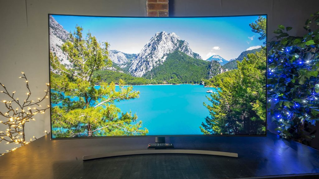 65Nu8500 4K Uhd Tv Review – Grcija