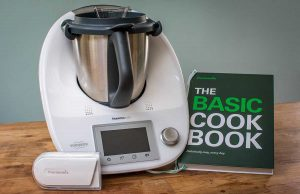Thermomix_1