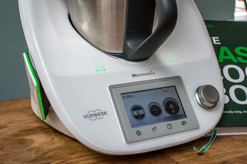 Thermomix_2