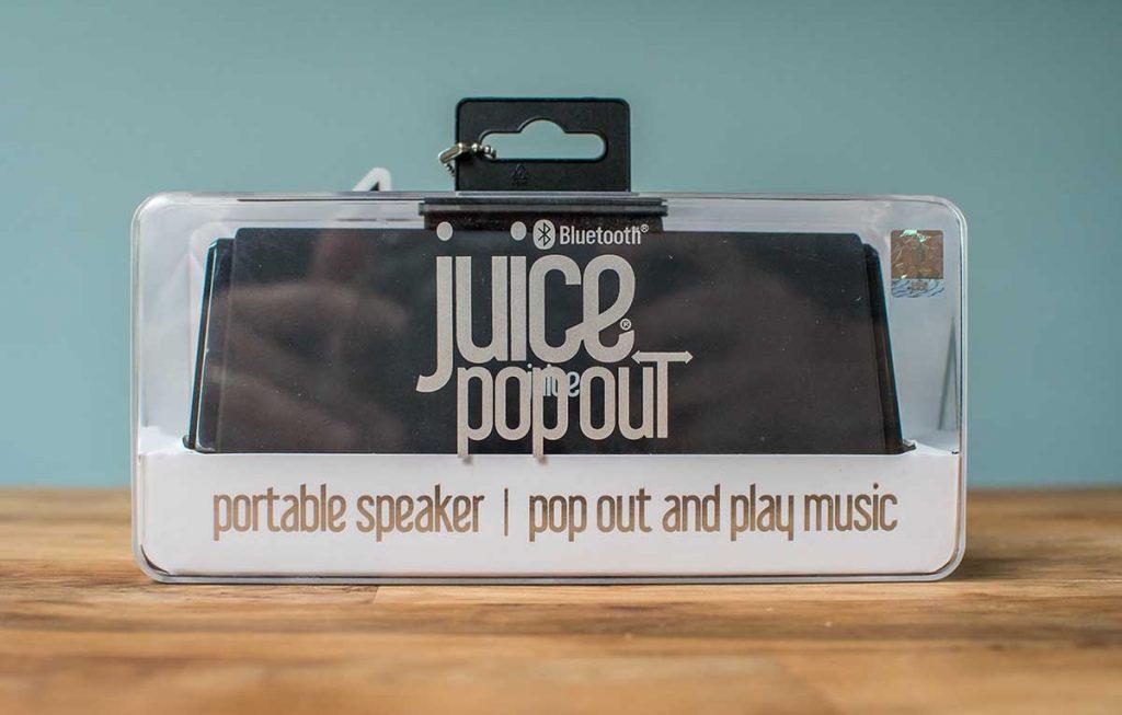 juice_popout_1