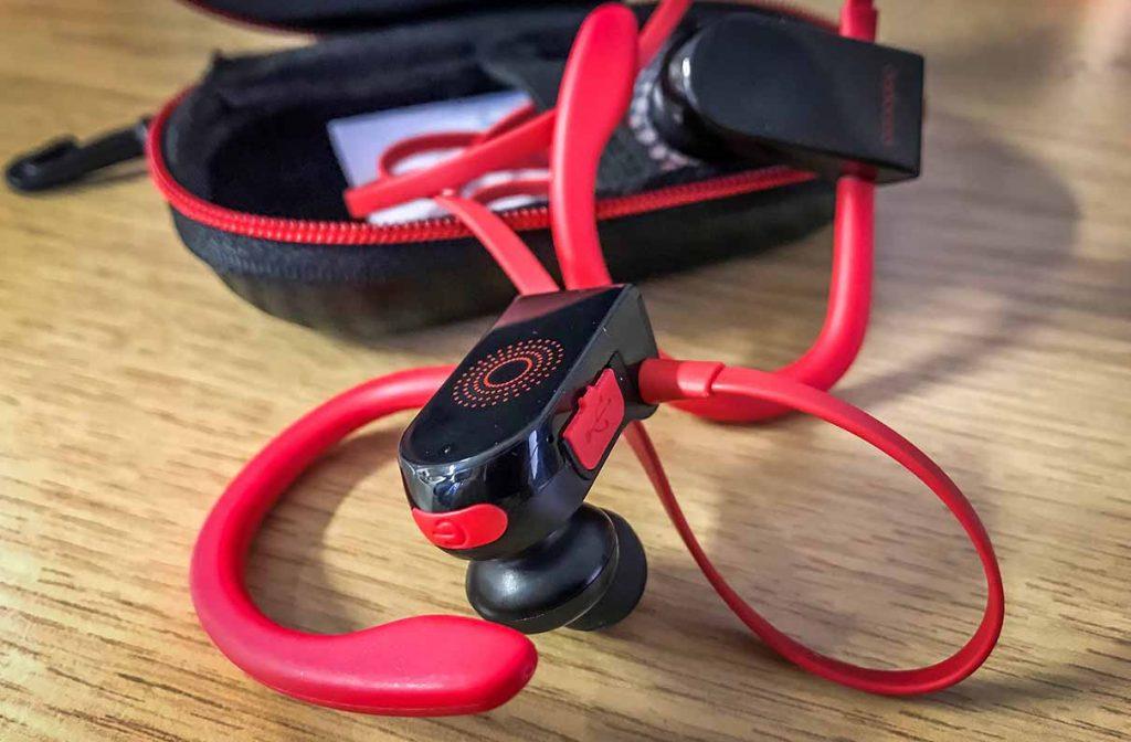 dodocool_earphones