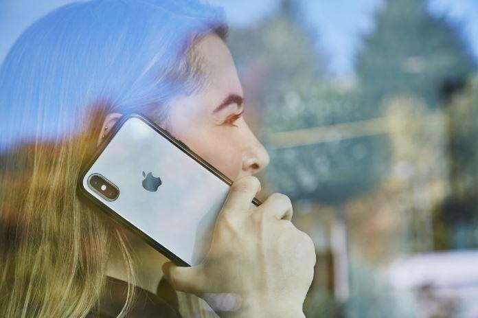 qdos optiguard iphone xs case review
