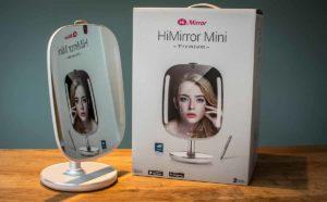 hi_mirror_1