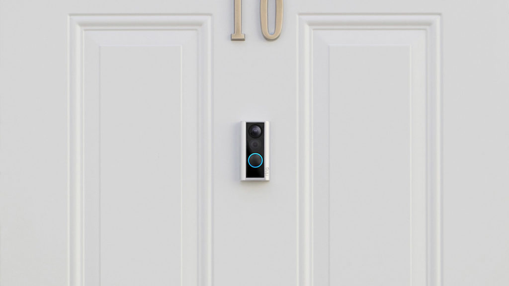 ring_door_view_1