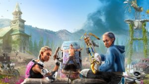 Far-Cry-New-Dawn-Have-Light-RPG-Approach