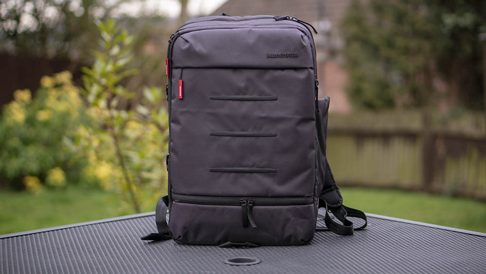 manfrotto manhattan mover 30 camera backpack