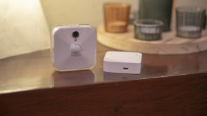 Blink 1 Camera System Smart Camera 1
