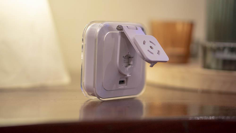 Blink 1 Camera System Smart Camera 3