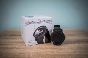 Ticwatch_E2_2