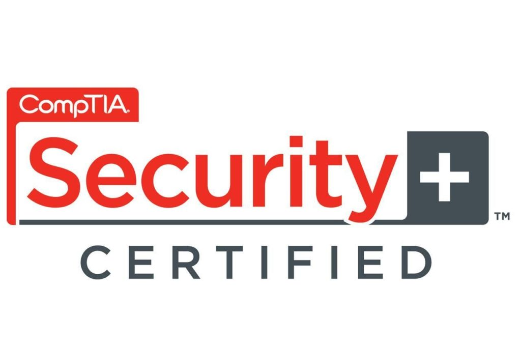 compTIA_Security